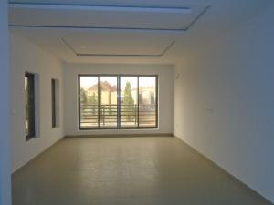4 bedroom House for rent Jabi Jabi Abuja