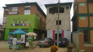 Co working space for rent 78 lagos road, ikorodu  Ikorodu Ikorodu Lagos