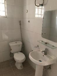 Self Contain Flat / Apartment for rent Orozo Orozo Abuja