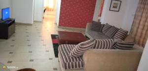 Blocks of Flats House for rent  Adebayo Dorherhty street lekki phase 1. Lekki Phase 1 Lekki Lagos