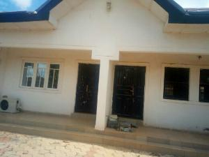 2 bedroom Flat / Apartment for sale kaduna south Kaduna South Kaduna