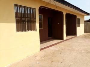 2 bedroom Semi Detached Bungalow House for sale Ado  Karu Nassarawa