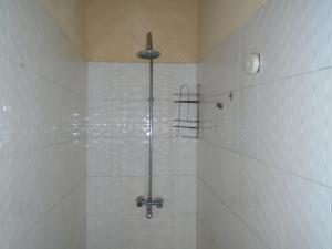 3 bedroom Flat / Apartment for rent off  Obafemi Awolowo Way Ikeja Lagos