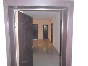 3 bedroom Flat / Apartment for rent off  Obafemi Awolowo Way Ikeja Lagos