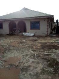 3 bedroom Flat / Apartment for sale Peace Estate Baruwa Baruwa Ipaja Lagos