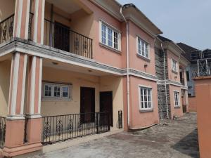 4 bedroom Shared Apartment Flat / Apartment for rent Edmund close, Royal Avenue, off peter Odili road.PHC Trans Amadi Port Harcourt Rivers