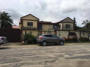 5 bedroom Semi Detached Duplex House for sale 303 CLOSE Festac Amuwo Odofin Lagos