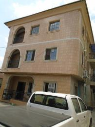 2 bedroom Flat / Apartment for rent - Ojuelegba Surulere Lagos
