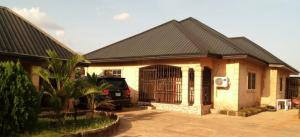7 bedroom House for sale 10 Uhunoma Street, Evbuoriaria Oredo Edo