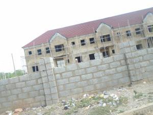 3 bedroom Terraced Duplex House for sale Karmo Karmo Abuja