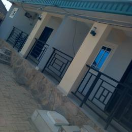 1 bedroom mini flat  Mini flat Flat / Apartment for sale barnawa Kaduna South Kaduna