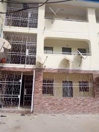 1 bedroom mini flat  Flat / Apartment for rent WUSE ZONE 6 Wuse 1 Abuja