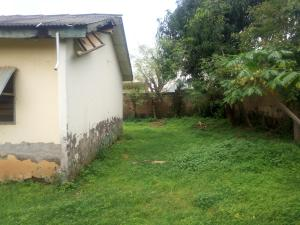 2 bedroom Flat / Apartment for sale Located at NIA quarter Lugbe Abuja
