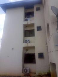 1 bedroom mini flat  Flat / Apartment for rent - Mabushi Abuja