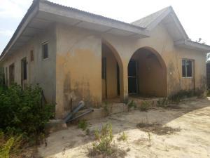 House for sale Mowo kekere  Ikorodu Lagos