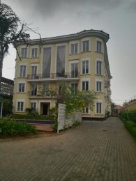 2 bedroom Flat / Apartment for rent parkview estate ikoyi  Mojisola Onikoyi Estate Ikoyi Lagos