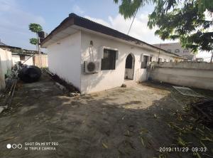 2 bedroom Semi Detached Bungalow House for sale Abraham adesanya estate Ajah Lagos