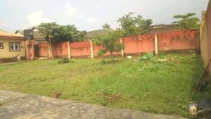 4 bedroom Detached Bungalow House for sale Charity Estate, Off Olomu Road Agric Ikorodu Lagos