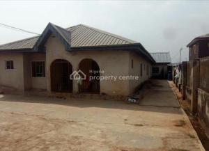 2 bedroom Flat / Apartment for sale Ikola command  Ipaja Lagos