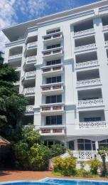 2 bedroom Flat / Apartment for rent Kuramo Water Victoria Island Lagos