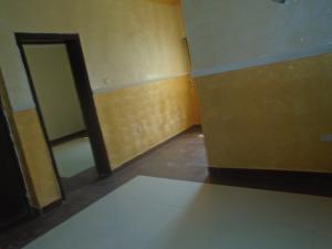 2 bedroom Flat / Apartment for rent APO Apo Abuja