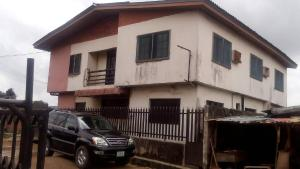 2 bedroom Flat / Apartment for sale Aguda Lagos