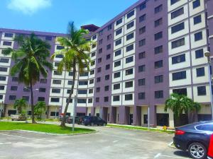 2 bedroom Flat / Apartment for rent THE RESIDENCE APARTMENT GOLDEN TULIP Festac Amuwo Odofin Lagos