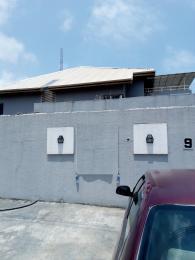 2 bedroom Office Space Commercial Property for rent LEKKI Lekki Phase 1 Lekki Lagos