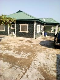 3 bedroom Detached Duplex House for sale Alagbado Abule Egba Lagos