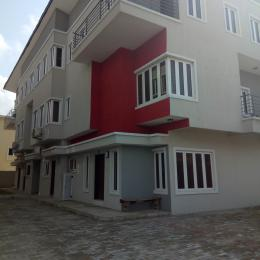 3 bedroom House for sale Lekki Phase 1 Lekki Lagos - 0