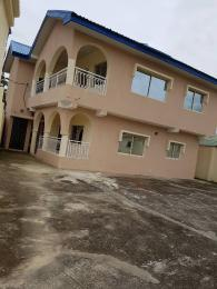 3 bedroom Shared Apartment Flat / Apartment for rent fara park estate Monastery road Sangotedo Lagos