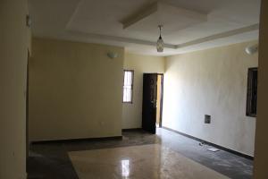 3 bedroom Flat / Apartment for rent Elason, by Romeo Garden, Elegushi,  Ikate Lekki Lagos