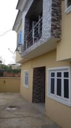 3 bedroom Flat / Apartment for sale Isheri Estate Community via Magodo GRA Phase 1 Ojodu Lagos