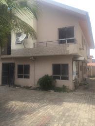 3 bedroom Flat / Apartment for sale animashaun Agungi Lekki Lagos
