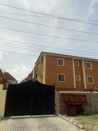 3 bedroom Flat / Apartment for rent - Igbo-efon Lekki Lagos - 0