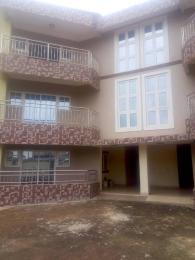 3 bedroom Flat / Apartment for rent - Dakibiyu Abuja