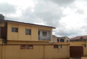 3 bedroom Flat / Apartment for sale Unity estate Idimu Egbe/Idimu Lagos