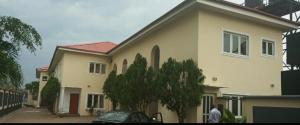3 bedroom House for rent Off Raymond Njoku Ikoyi S.W Ikoyi Lagos - 6