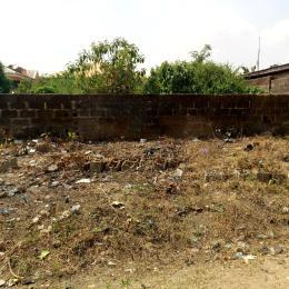 3 bedroom Blocks of Flats House for sale New borehole area Alakia Ibadan Oyo