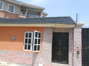 3 bedroom Flat / Apartment for rent Lekki Ikate Lekki Lagos - 0