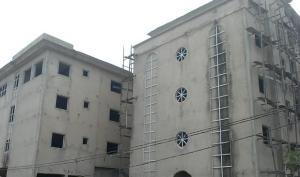 Flat / Apartment for sale Kano Dawakin Tofa Kano - 0
