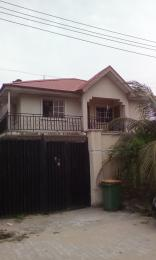 3 bedroom Flat / Apartment for sale Amuwo Amuwo Odofin Amuwo Odofin Lagos