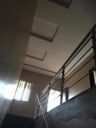 3 bedroom Terraced Duplex House for sale Chevy View Estate Lekki Lagos by Chevron drive  chevron Lekki Lagos