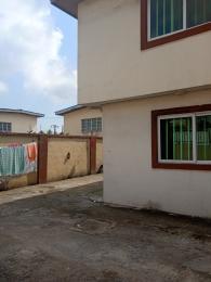 3 bedroom Flat / Apartment for sale Adeniyi Jones Adeniyi Jones Ikeja Lagos
