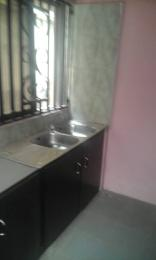 3 bedroom Blocks of Flats House for rent Igbo Efon  Igbo-efon Lekki Lagos