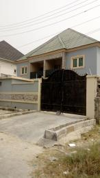 3 bedroom Terraced Duplex House for rent Chevy View Estate  Lekki Lagos