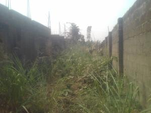 3 bedroom Blocks of Flats House for sale Lambe Ogun State Ado Odo/Ota Ogun