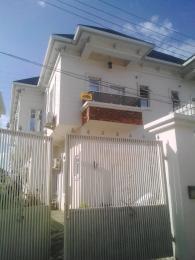 4 bedroom House for shortlet Ikota Lekki Lagos - 0