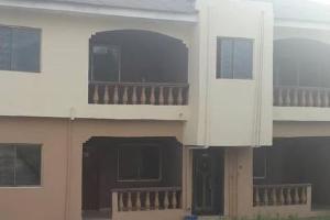 2 bedroom Flat / Apartment for sale ... Mowe Obafemi Owode Ogun