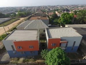 4 bedroom Semi Detached Duplex House for sale opposite zartech hatchery in oluyole Oluyole Estate Ibadan Oyo